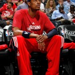 Paul Pierce gives Clippers another scoring option, championship pedigree