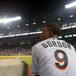 MLB Beat the Streak Picks for 8/8/2015: Dee Gordon, Nick Markakis – SportsBlog.com (blog)