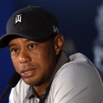No one is asking Tiger Woods if he can win the PGA Championship
