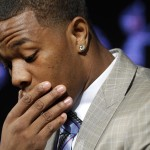 Rev. Jesse Jackson on Ray Rice: 'Why give him a lifetime sentence?'