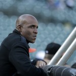 Barry Bonds loses collusion case against MLB over how his career ended