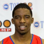 Heralded 2016 point guard recruit Quentin Goodin commits to Xavier – USA TODAY High School Sports
