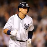 Alex Rodriguez is being sued by his former brother-in-law for $100 million