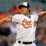 Tampa Bay Rays at Baltimore Orioles Free Pick and Betting Lines August 31, 2015
