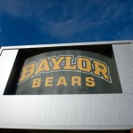 Baylor DE found guilty in sexual assault case