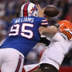 Buffalo Bills at Cleveland Browns Free Pick and Betting Odds – Week 2 Preseason