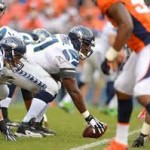 Denver Broncos at Seattle Seahawks Free Pick and Betting Lines August 14, 2015
