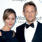 Burglars may have used sleeping gas to rob F1 driver Jenson Button of more than $380K