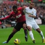Swansea vs. Manchester United Free Pick and Betting Odds August 30, 2015