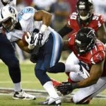 Tennessee Titans at Atlanta Falcons Free Pick and Betting Odds August 14, 2015