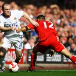 Manchester United vs. Liverpool Free Pick and Betting Odds