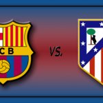 Atletico Madrid vs. Barcelona Free Pick and Betting Lines