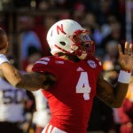 BYU Cougars at Nebraska Cornhuskers Free Pick and Point Spread Sept 5, 2015