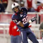 Arkansas State Red Wolves at South Alabama Jaguars Point Spread Pick and Betting Lines