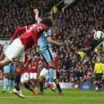Manchester United at Manchester City Free Pick and Betting Lines