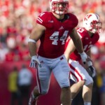 Purdue Boilermakers at Wisconsin Badgers Point Spread Pick and Betting Odds Oct 17, 2015