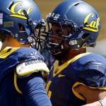 California Golden Bears vs Hawaii Rainbow Warriors Betting Odds – Free Pick