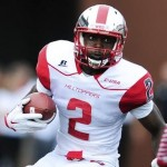 Rice Owls at Western Kentucky Hilltoppers Betting Odds – Free Pick