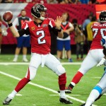 Carolina Panthers at Atlanta Falcons Betting Lines – Free Pick