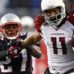 New England Patriots at Arizona Cardinals Betting Lines – Free Picks