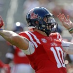 Alabama Crimson Tide at Ole Miss Rebels Betting Odds – Free Pick