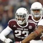 Arkansas Razorbacks at Texas A&M Aggies Betting Lines – Free Pick