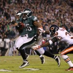 Philadelphia Eagles at Chicago Bears Betting Lines – Free Pick
