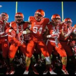 Oklahoma Sooners at. Houston Cougars Betting Odds – Free Pick