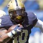 Penn State Nittany Lions at Pittsburgh Panthers Betting Odds  – Free Pick