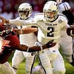 Texas A&M Aggies at Alabama Crimson Tide Free Pick