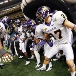 Navy Midshipmen at East Carolina Pirates Betting Lines – Point Spread Pick
