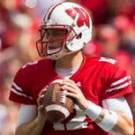 Western Michigan Broncos vs. Wisconsin Badgers Betting Odds – Free Cotton Bowl Pick