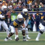 Appalachian State Mountaineers vs. Toledo Rockets Free Pick