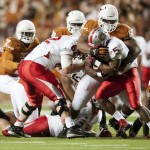 New Mexico Lobos vs. Texas San Antonio Roadrunners Free Pick