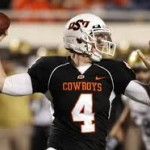 Oklahoma State Cowboys vs. Colorado Buffaloes Free Alamo Bowl Pick
